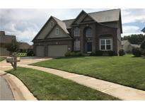 View 7334 Corwin Ct Indianapolis IN