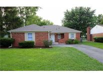 View 5330 Lunsford Cir Indianapolis IN