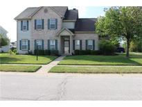 View 78 Carriage Lake Dr Brownsburg IN