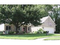 View 5031 Trull Brook Dr Noblesville IN