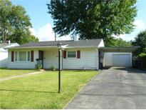 View 7343 Twin Beech Dr Indianapolis IN