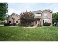 View 380 Pebble Brook Cir Noblesville IN