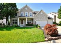 View 5731 Kenderly Ct Carmel IN