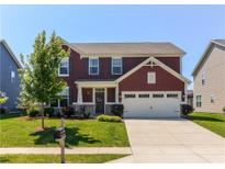 View 10997 Stoneleigh Dr Noblesville IN