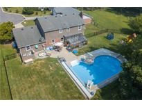 View 664 Dogwood Ct Noblesville IN