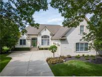 View 5940 Chapmans Trl Carmel IN