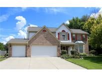 View 837 Tanninger Dr Indianapolis IN