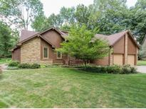 View 5204 Mosswood Ct Indianapolis IN