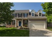 View 10390 Hillsborough Dr Fishers IN