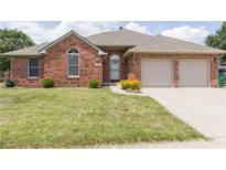 View 880 Sycamore Dr Brownsburg IN