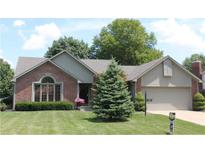 View 618 White Pine Dr Noblesville IN
