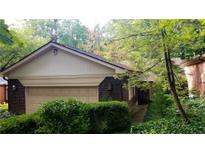 View 5161 Windridge Dr # 154 Indianapolis IN