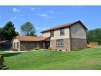 View 1188 Fox Trail Dr New Palestine IN