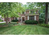 View 7554 Ballinshire Dr Indianapolis IN