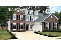 View 12680 Brookdale Dr Fishers IN