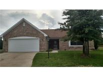 View 7916 Cherrybark Ct Indianapolis IN