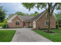 View 8009 Oakhaven Pl Indianapolis IN