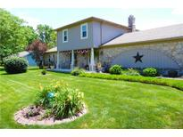 View 1277 Fox Trail Dr New Palestine IN