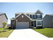 View 5219 Charmaine Ln Plainfield IN