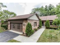 View 5409 Greenwillow Rd # 213 Indianapolis IN