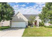 View 7354 Sycamore Run Dr Indianapolis IN