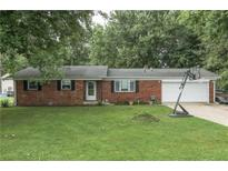 View 3741 W 250 Bargersville IN