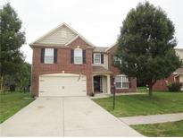 View 7757 Whitaker Valley Blvd Indianapolis IN
