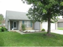 View 5842 Brobeck Ln Indianapolis IN
