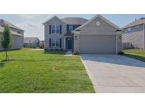 View 18921 Silver Wing Ct Noblesville IN