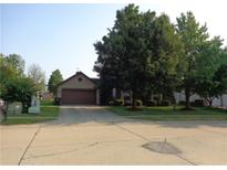 View 11138 Baywood Ln Indianapolis IN