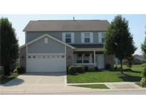 View 15238 Atkinson Dr Noblesville IN