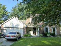 View 305 Redbay Dr Noblesville IN