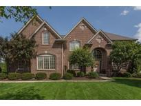View 10499 Doral Cir Fishers IN