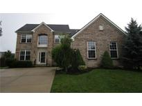 View 12177 Cedar Crest Ct Noblesville IN