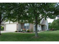 View 1229 Brittany Cir Brownsburg IN