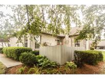 View 5912 Bradston Way # 12 Indianapolis IN
