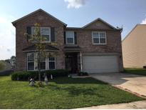 View 7228 Bruin Dr Indianapolis IN