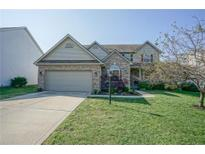 View 13973 Royalwood Dr Fishers IN