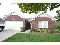View 673 Indigo Ct Greenfield IN