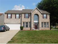 View 1321 Rolling Hills Ct Indianapolis IN