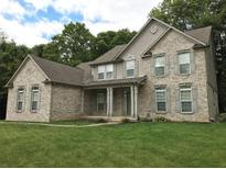 View 3204 Highwoods Dr Indianapolis IN