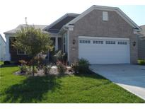View 12883 Cellar St Fishers IN
