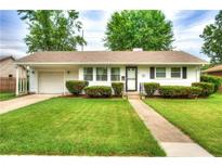 View 209 Wayside Dr Plainfield IN