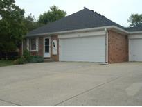 View 1451 N Holiday Ln # 25 Brownsburg IN