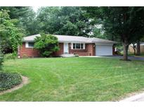 View 3619 Thorncrest Dr Indianapolis IN