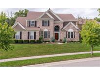 View 9616 Loganberry Ln Indianapolis IN