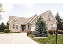 View 18386 Canyon Oak Dr Noblesville IN