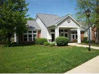 View 8224 Glenwillow Ln # 102 Indianapolis IN