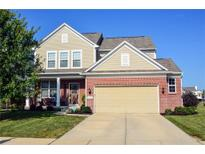 View 12878 Rotterdam Rd Fishers IN