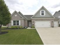 View 8639 New Heritage Dr Indianapolis IN